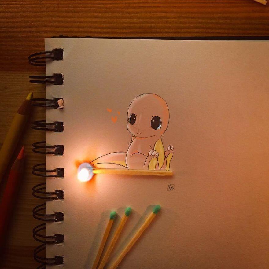 07-Pokemon-L-Kemo-www-designstack-co