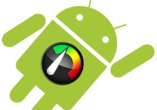 Android Lemot, lambat, Cepat Panas