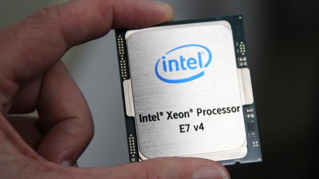 Intel-Xeon-E7-8894-v4