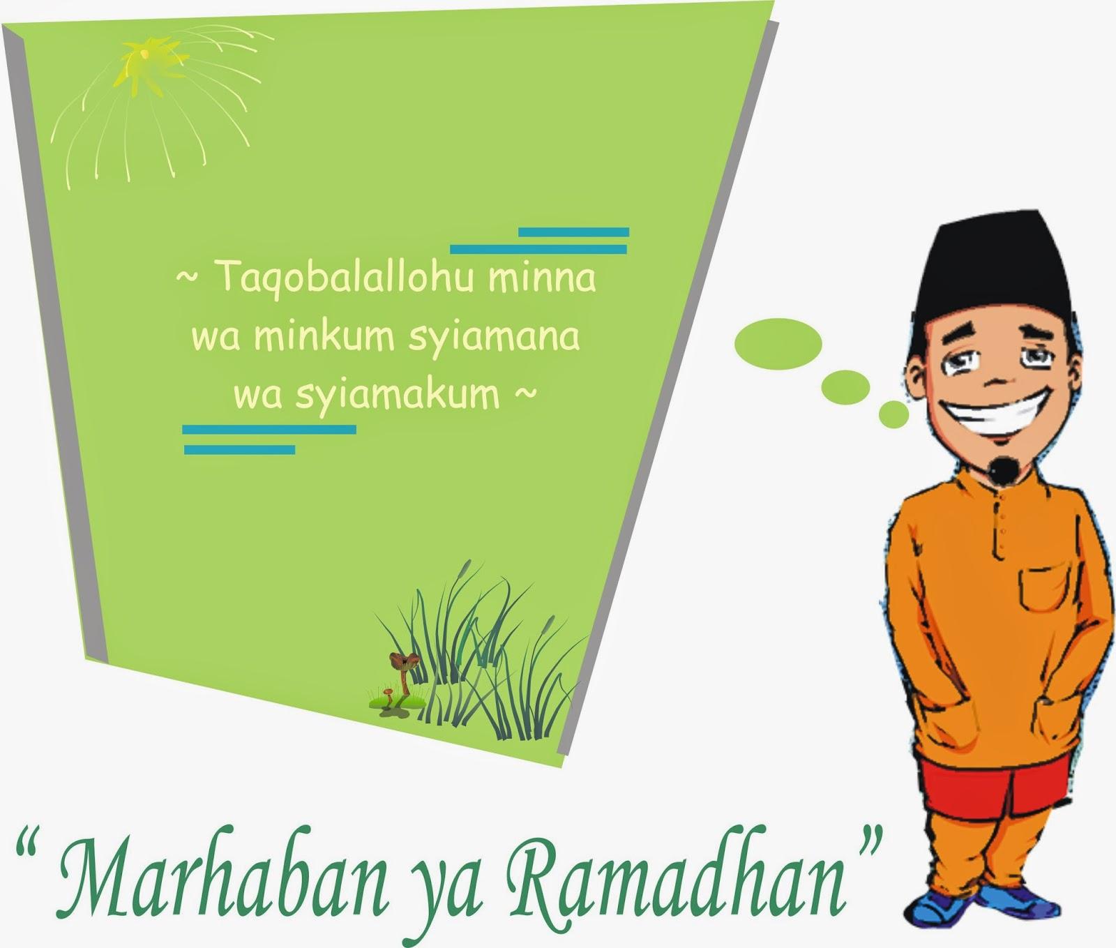 Gambar Dp BBM Ucapan Selamat Hari Raya Idul Fitri 1347 H 2016