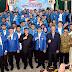 Pengurus DPD KNPI Jawa Barat 2017-2020 dilantik