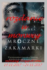 https://monweg.blogspot.com/2017/11/rozdanie-u-monweg.html