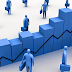 Eurostat: Ανάπτυξη 0,5% για την ελληνική οικονομία στο γ' τρίμηνο του 2016