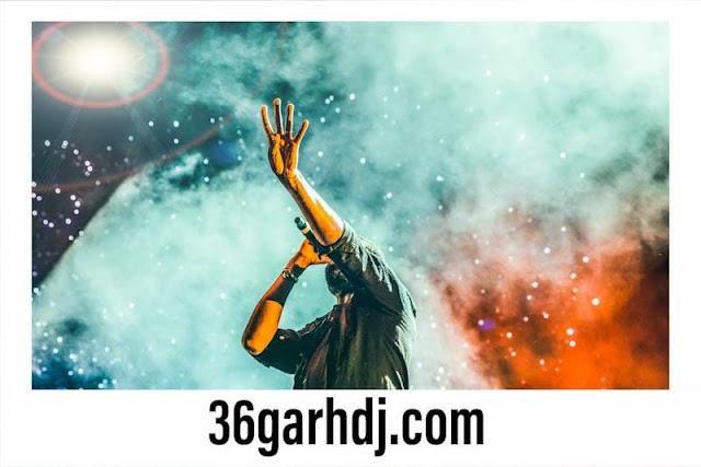 Daru Badnam Kardi dj Rj Exclusive Remix Chhattisgarhdj.com Punjabi dj SonG