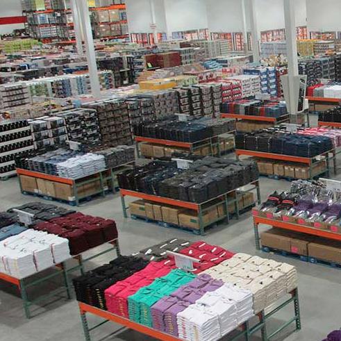 Proyecto4millones un club de compra costco wholesale - Costco wholesale sevilla ...