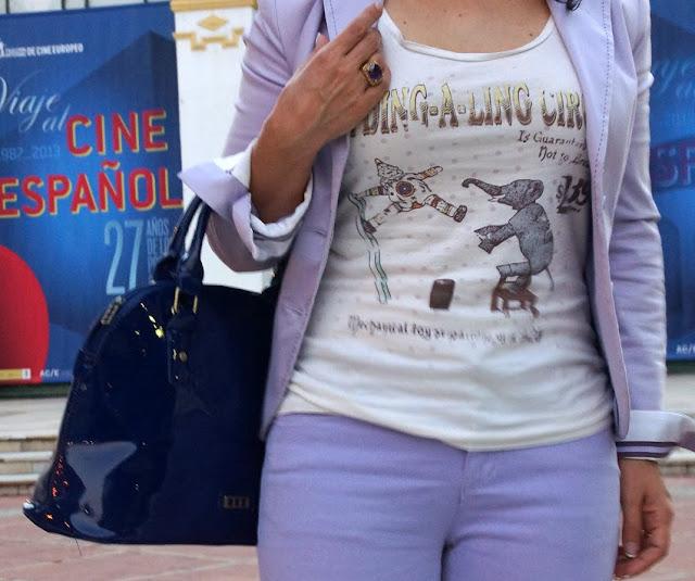 camiseta_circense