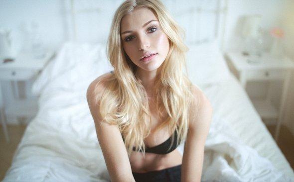 George Dutch thephotofiend 500px arte fotografia mulheres modelos beleza fashion