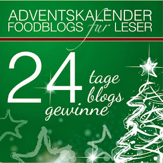 http://lanisleckerecke.blogspot.de/2013/11/foodblog-adventskalender.html