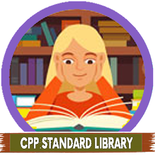 Learn The C++ Standard Library