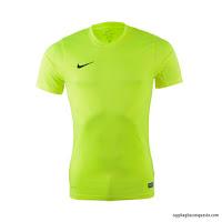 Nike Maglietta Sport