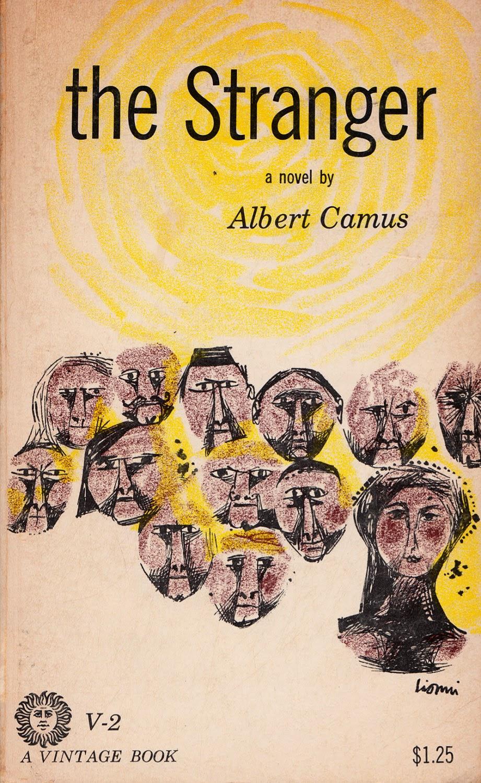 essays on the stranger biographies ii albert camus essay on the  biographies ii albert camus