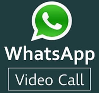 whatsapp-tidak-bisa-melakukan-video-call