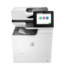 HP Color LaserJet MFP M681dh Printer Driver Download