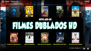 Resultado de imagem para ADD-ON FILMESHDX - FILMES DUBLADOS EM HD - 2016