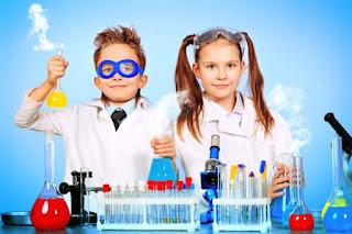 http://www.orientacionandujar.es/wp-content/uploads/2017/01/experiementos-para-infantil-divertidos.pdf