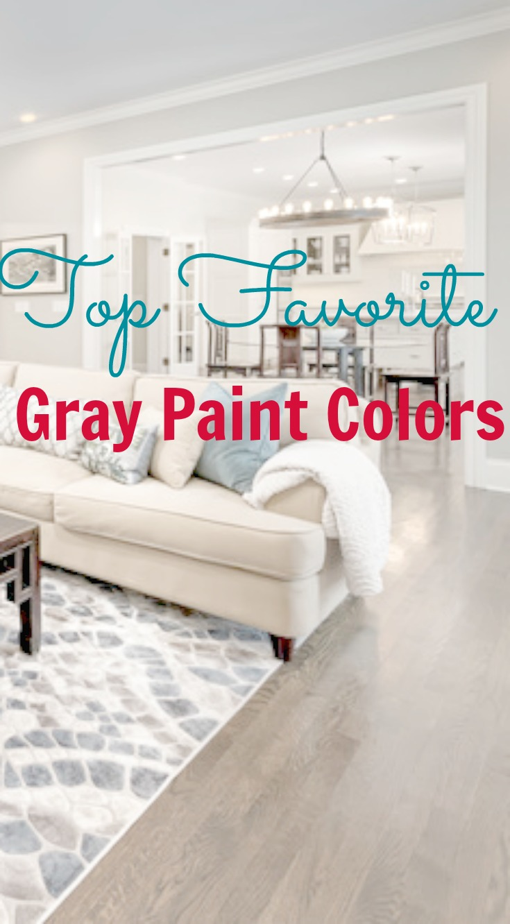 gray paint colors for living room wall color with brown sofa the best updated often home keki in
