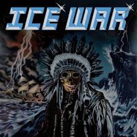 Ice War - s/t