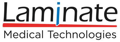 लैमिनेट मेडिकल टेक्नोलॉजीज