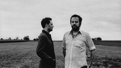 A Winged Victory For The Sullen Band Picture