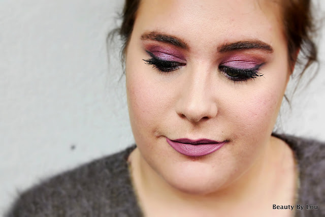 http://www.beautybylou.com/2015/12/tutomakeup-lastcall-urbandecay.html