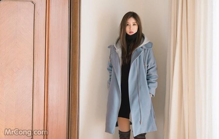 Image MrCong.com-Kim-Jung-Yeon-BST-thang-11-2016-016 in post Người đẹp Kim Jung Yeon trong bộ ảnh thời trang tháng 11/2016 (235 ảnh)