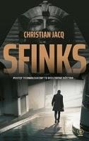 https://www.rebis.com.pl/pl/book-sfinks-christian-jacq,SCHB08177.html
