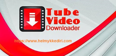 Aplikasi download video youtube terbaik4