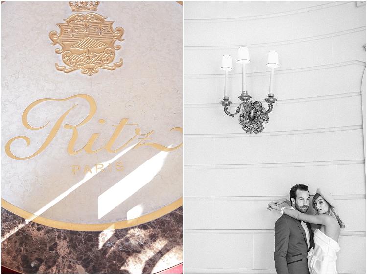 http://www.lisahoshi-photographie.com/2018/06/photographe-de-couple-ritz-paris.html