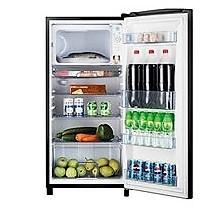 quale frigo comprare?