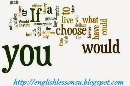 https://www.blogger.com/blogger.g?blogID=629717503532797730#editor/target=post;postID=6348354320139470748