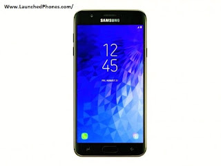 these are the upgraded variants of Samsung Milky Way J Samsung Latest Smartphones, J7 as well as J3 2018 Launched