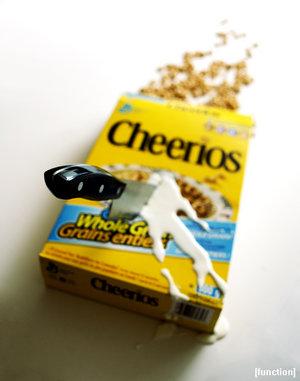 cereal%2Bkiller.jpg