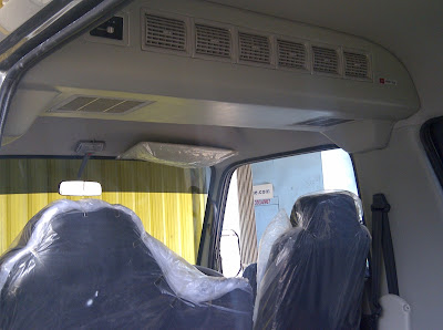 Tanjung+Priok 20120331 00527