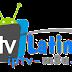 Lista IPTV 06 de MAYO 2016