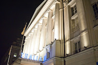 Thalia Theater Hanburg