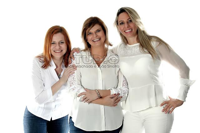 fotos da equipe profissional
