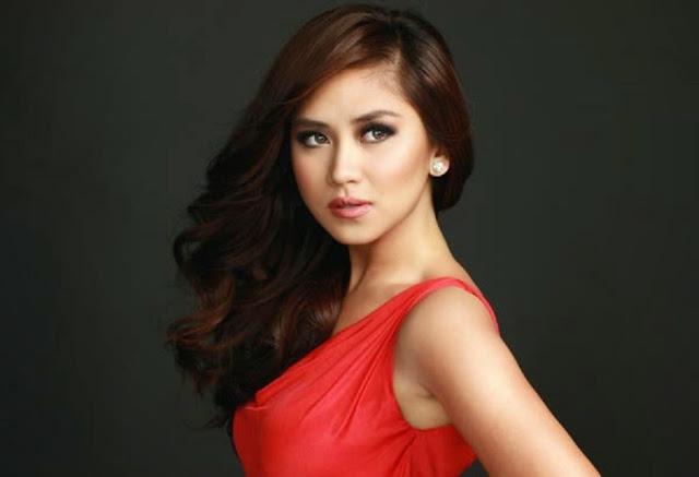 Here Are The List Of The Pinoy Actors And Actresses Who Are Against Pre-Martial S*x!