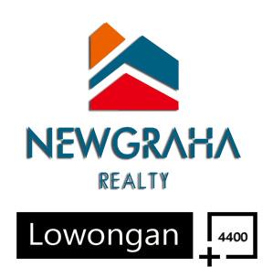 Lowongan Kerja Newgraha Realty Semarang