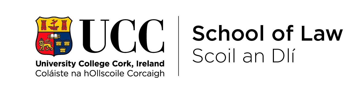 Irish Law Updates: Legal Capacity Conference, UCC, Saturday 9 ...