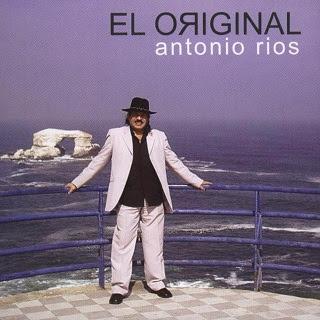 EL ORIGINAL 2005