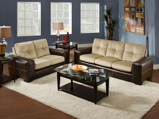 rent a center sofa beds
