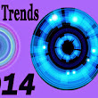 5 Top SEO trends for 2014 |Search Engine Optimization
