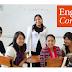 EnglishConnect: Programa de La Iglesia con Clases Gratuitas para Aprender Inglés