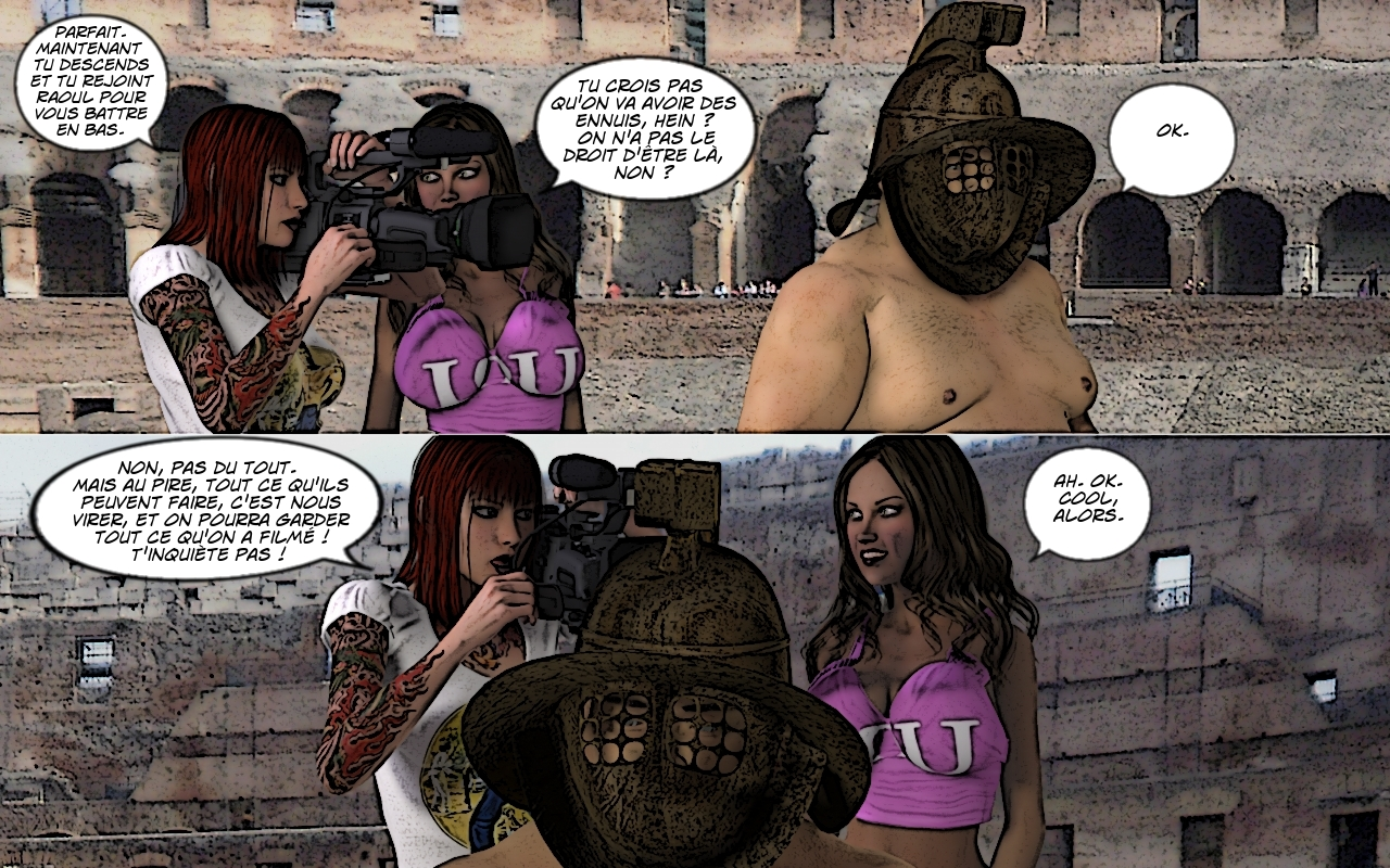 Page-03-Cr.jpg