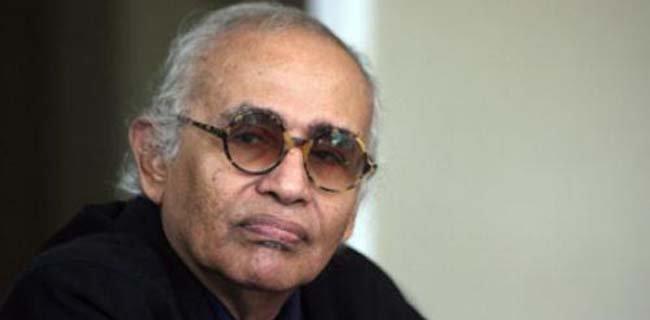 Salim Said: Perintah Menganulir Keputusan Gatot Bukan Dari Hadi, Tapi dari Presiden Jokowi