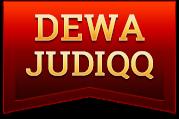 http://www.dewajudiqq.com/Register.aspx?ref=dewadaftarjudiqq