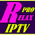Relax Iptv Apk App Free Live TV On All Android Devices