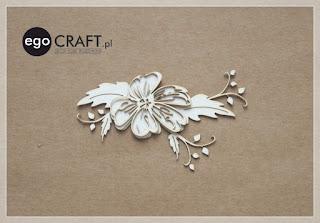 http://www.egocraft.pl/produkt/224-kwiatek-wartstwowy-2