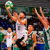 Will La Salle Greenhills Defend their Championship Title for the Third Time Around?