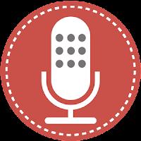 برنامج تغيير الصوت change voice للموبايل الاندرويد 2017 عربي